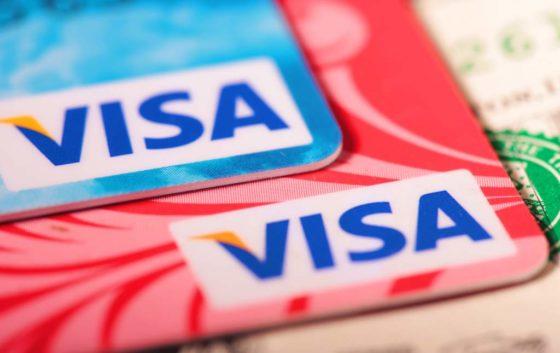 Usuarios de Colombia y Perú pueden comprar bitcoin con Visa en Binance