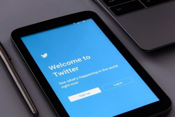 Comunidad de criptomonedas rechaza cambios en la política de privacidad de Twitter