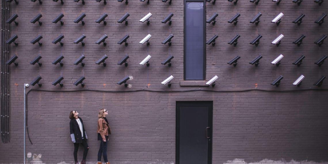 vigilancia-estado-codiv19