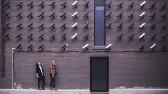 Vigilancia Estatal en tiempos de Covid o normalizar la excepción