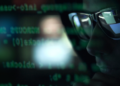 ransomware Colombia seguridad