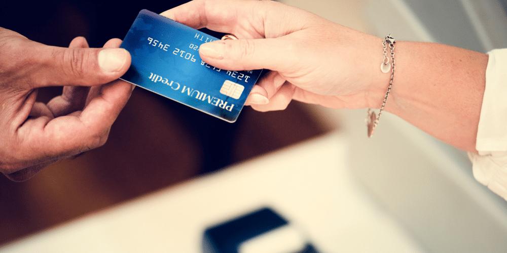 AirTM tarjeta débito criptomonedas