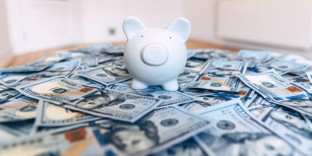Argentina dólar casa cambio