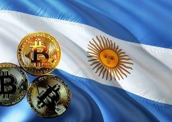 bandera-Argentina-btc