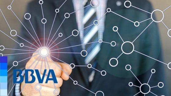 Banco BBVA aplicará pruebas de conocimiento cero para mejorar la privacidad