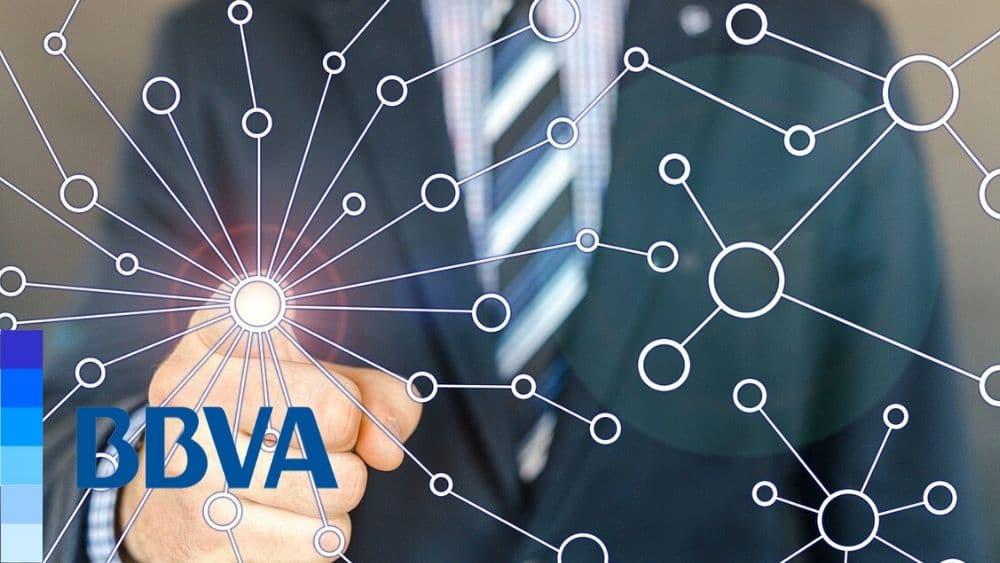BBVA-red-blockchain-pruebas