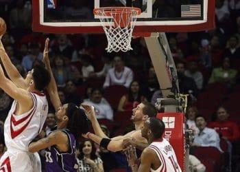 NBA-jugador-campaña