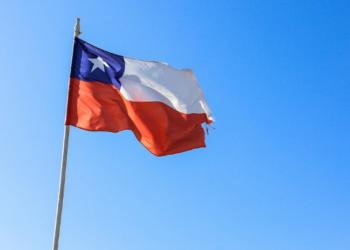 Banco Central Chile blockchain