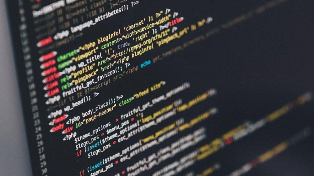 editor-fuente-código