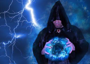Bitcoin Electrum Lightning Cartera