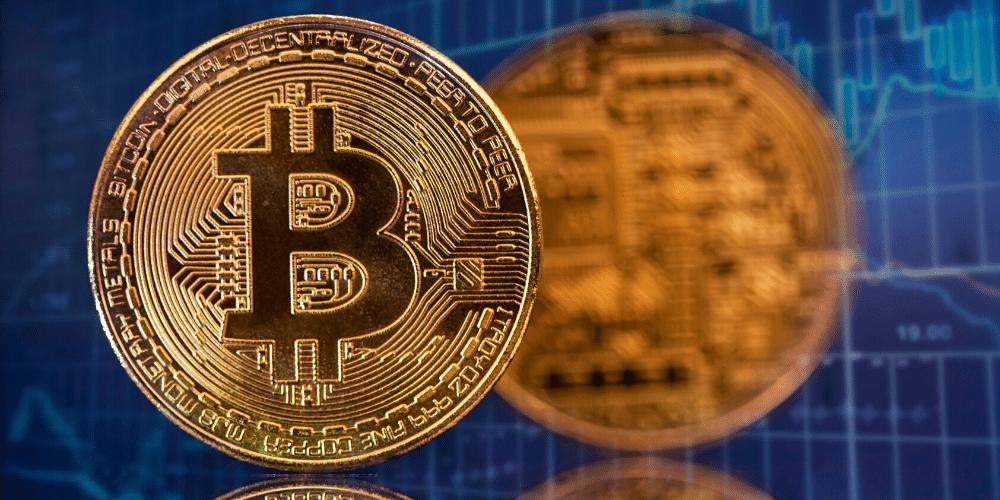 Bitcoin en números: costo promedio de transacción se encuentra en 6 dólares | CriptoNoticias