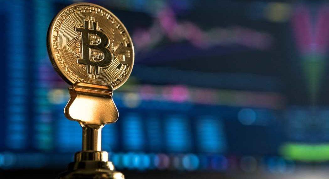 demanda bitcoin halving