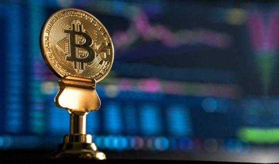 Demanda de bitcoin en este halving es crucial para impulsar su precio, dicen analistas