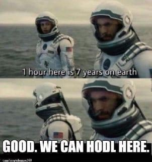 Interestellar-Bitcoin-astronautas