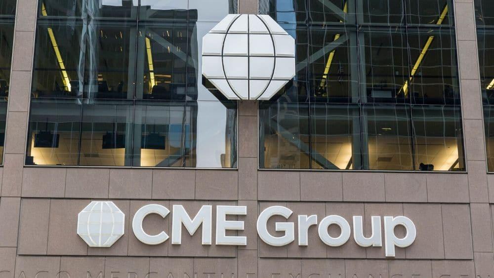 edificio-CME-bitcoin-futuros