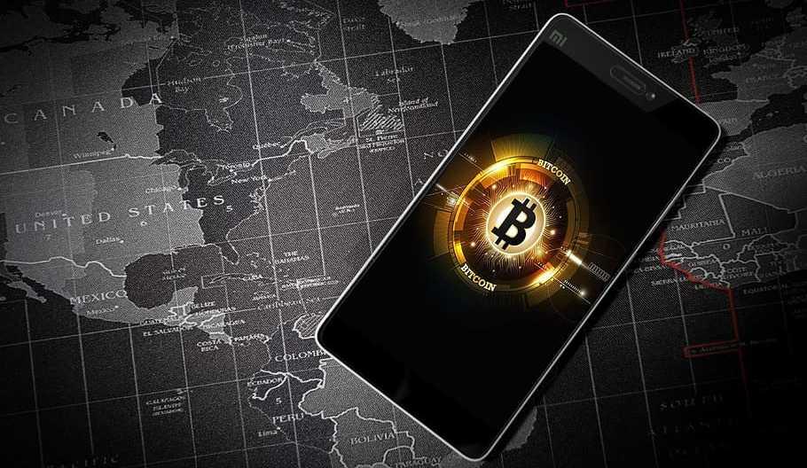 mercados al dia bitcoin