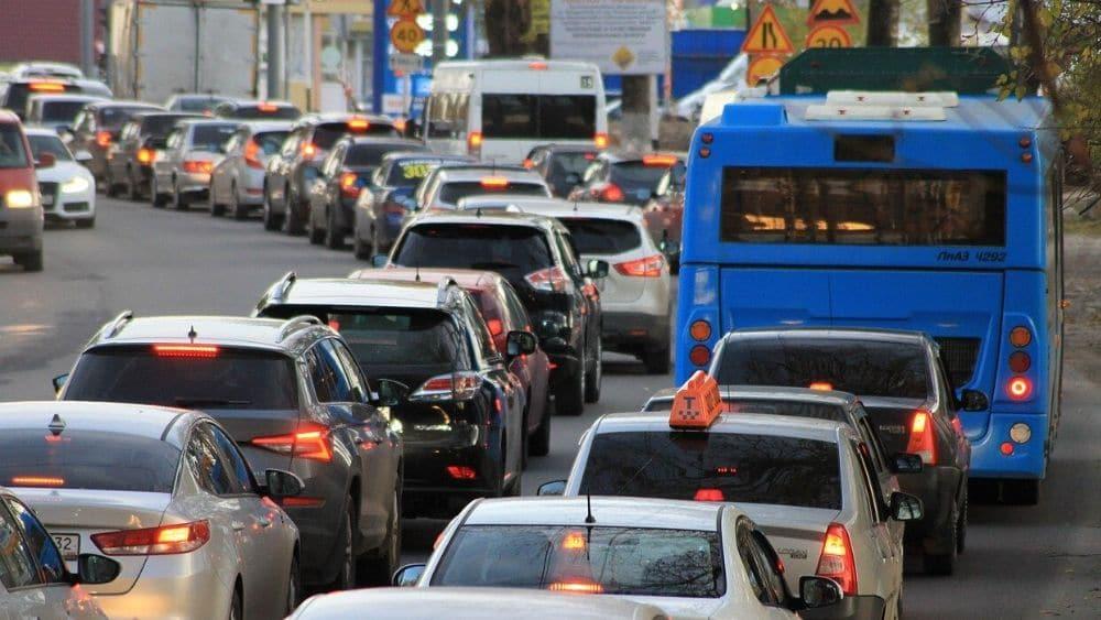 tráfico-vial-comisiones