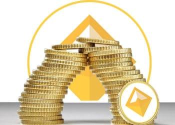 DAI-Colateral-moneda