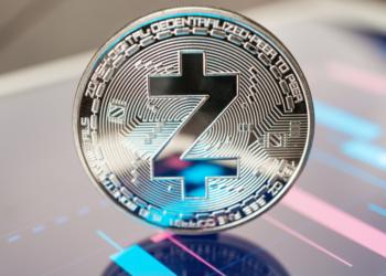 zcash transacciones blindadas