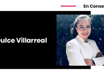 IOVLabs RSK Villarreal