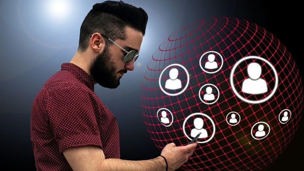 red-hombre-plataforma-social