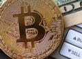 Grayscale compra bitcoin minan