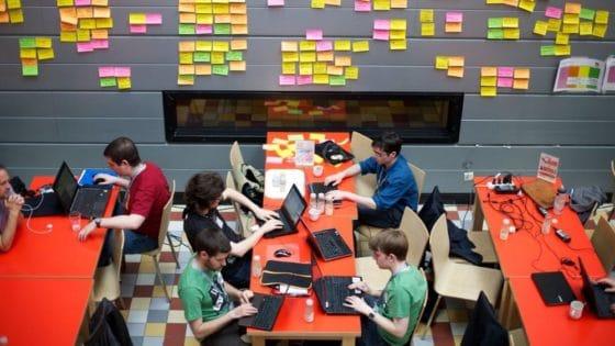 Hackathon de Lightning Network invita a ejercitar el razonamiento en tiempos de COVID-19