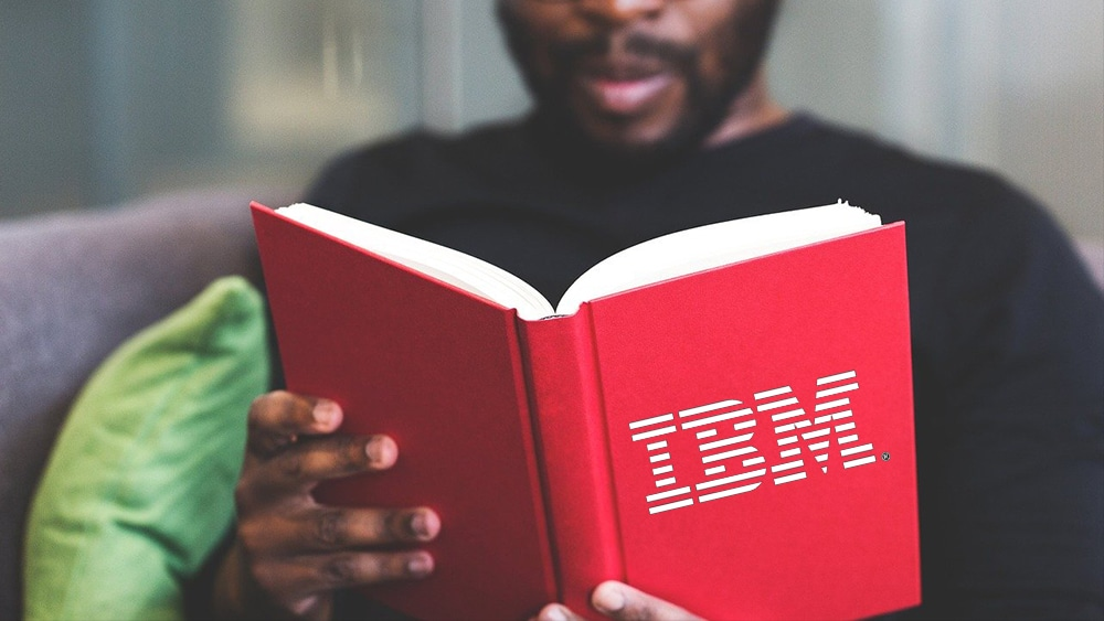 IBM-lectura-aprender