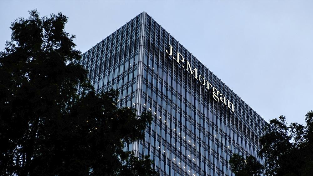 Edificio-London-JPMorgan