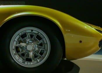 Automobili-empresa-italiana