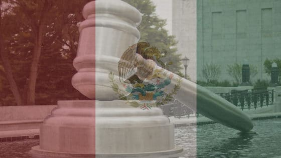 Solicitarán a la Fiscalía General de México investigar a Airbit Club