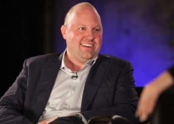 Marc-Andreessen-inversiones-criptomonedas