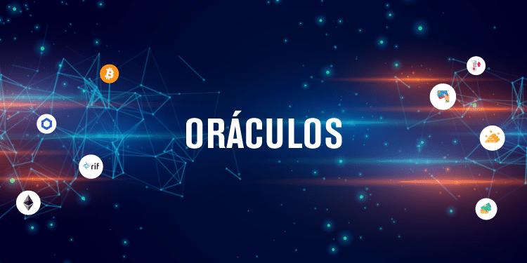Oráculos