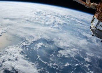 satelite-blockstream-Tierra