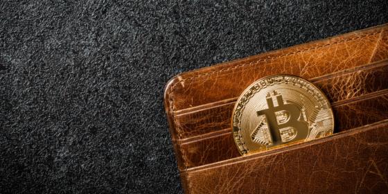 Magical Bitcoin actualiza su plataforma para la programación de monederos bitcoin