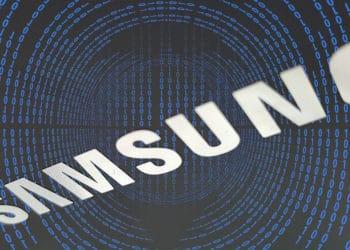 Samsung-privacidad-codigo