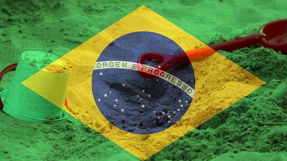 Sandbox-caja-arena-Brasil