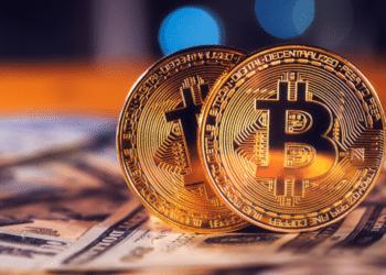 SegWit bitcoin adopción