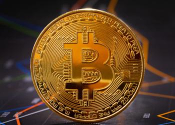 bitcoin halving 10.000 dólares