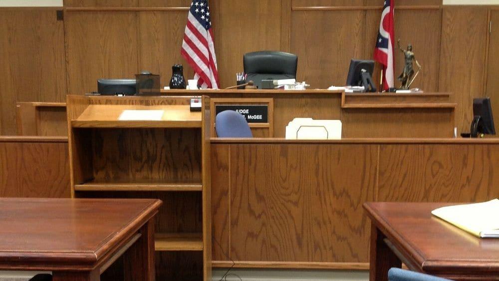 judicial-inversionistas-Telegram