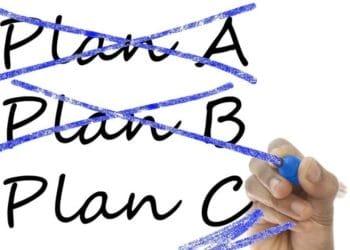 Telegram-toma-decisión-plan-c