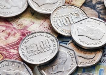 Venezuela inflación bitcoin halving
