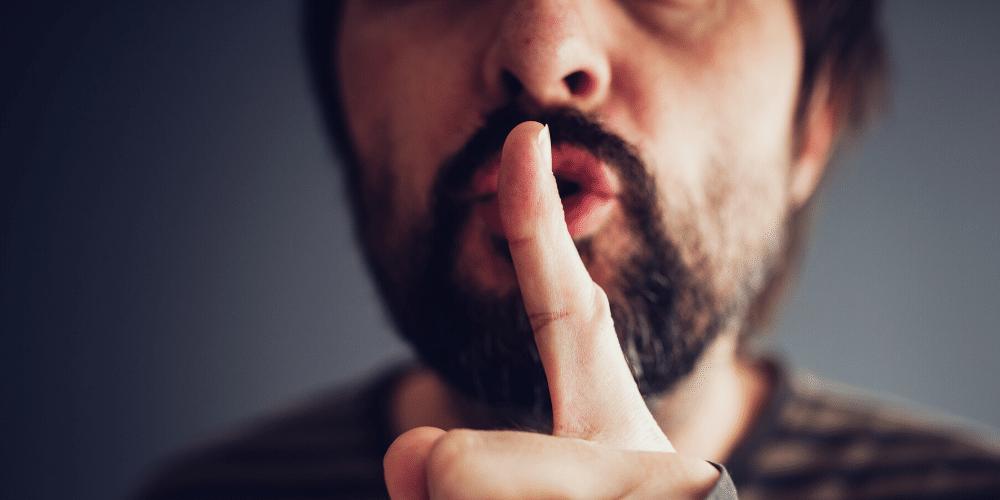 YouTube halving bitcoin censura