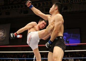 pelea-artes-marciales-mixtas
