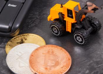 antminer S9 rentabilidad minería