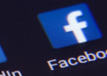 anuncios falsos Facebook criptomonedas