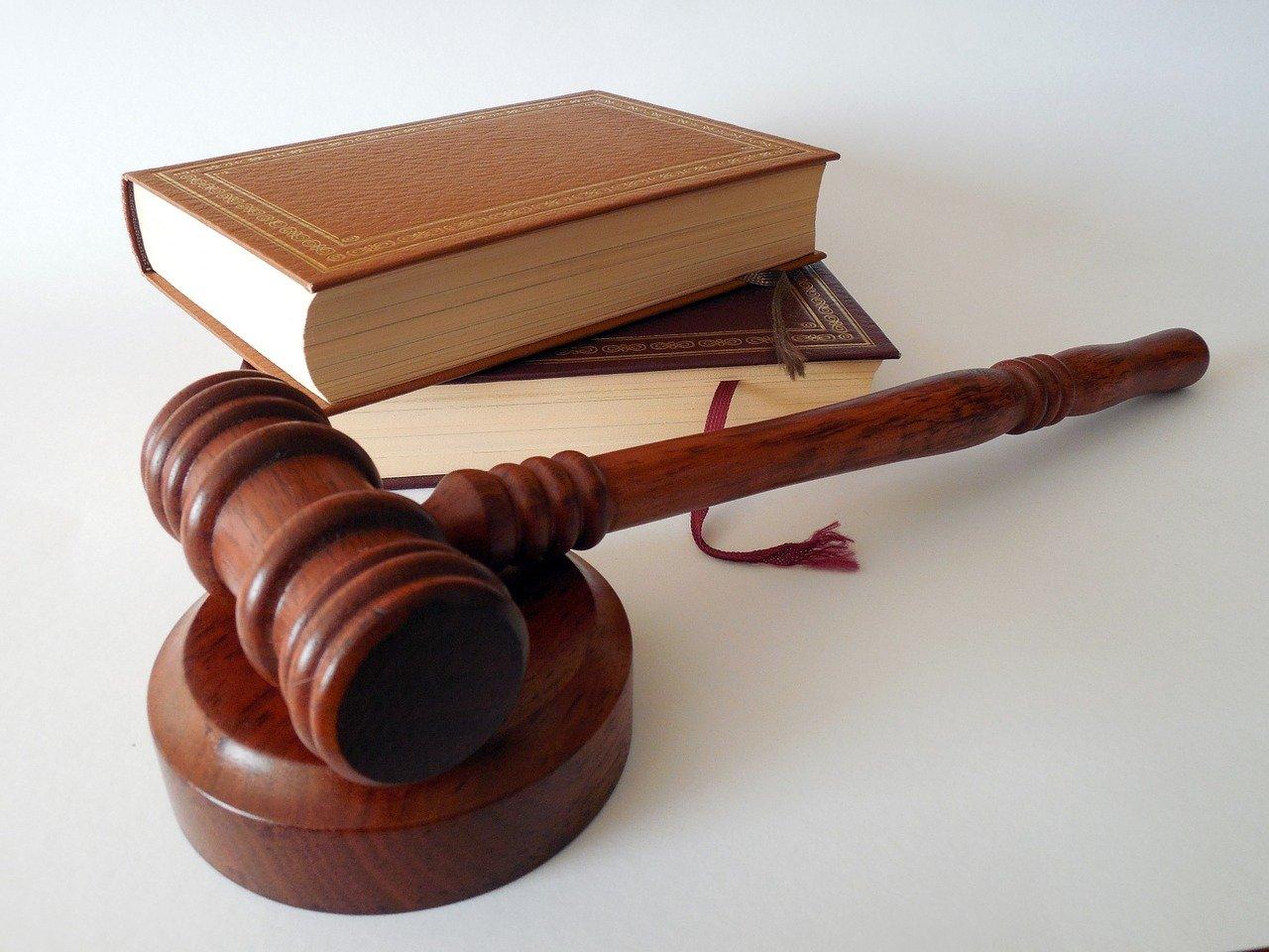 legal-disputa