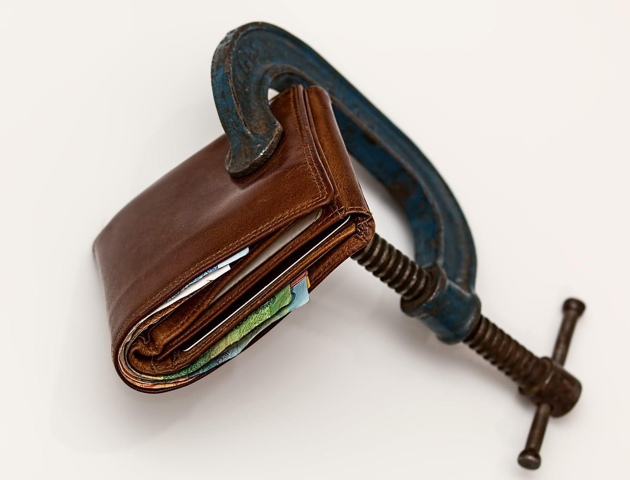cartera-dinero-bitcoin