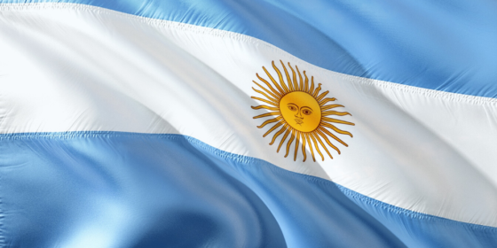 Volumen de intercambio de bitcoin en LocalBitcoins Argentina registra nuevo récord