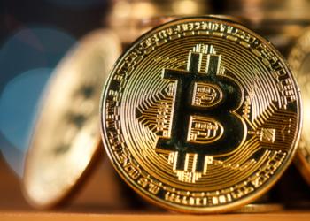 bitcoin dinero P2P Veintimilla